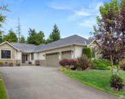 3703 118th St Ct NW, Gig Harbor image