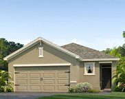 4416 Willow Hammock Drive, Palmetto image