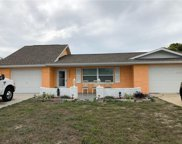 10905 Piccadilly Road, Port Richey image