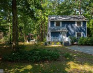 3 Starboard Ct, Berlin, MD image