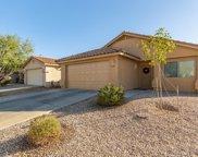 6903 W Quailwood, Tucson image