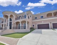 16083 Esquilime Dr, Chino Hills image