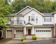 13229 NE 154th Drive, Woodinville image