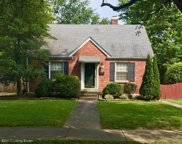 3523 Hycliffe, Louisville image