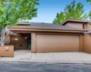 2344 Wood Avenue, Colorado Springs image