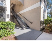 5110 Northridge Road Unit 304, Sarasota image