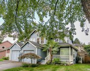 4165 244th Place SE, Issaquah image