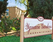 1919 Ygnacio Valley Rd Unit 28, Walnut Creek image