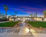 71274 Mirage Road, Rancho Mirage image