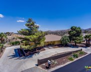 7765 Arrowhead Drive, Yucca Valley image
