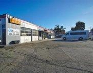 3410     Aviation Boulevard, Redondo Beach image