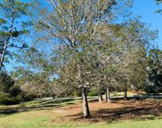 222pb072 Hollow Tree Dr. Drive, Southport image