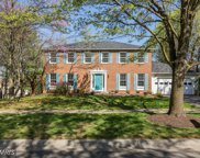 13934 BERGENFIELD DRIVE, North Potomac image