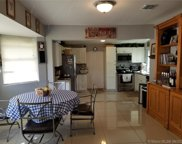 2603 Wiley St, Hollywood image