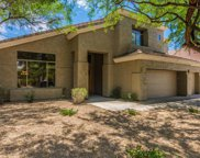 7391 E Wingspan Way, Scottsdale image