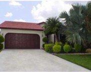 7859 Villa Nova Drive, Boca Raton image