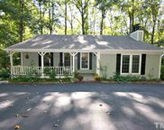 2416 Windsor Trail, Raleigh image