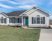 970 Chateau Drive, Conway image