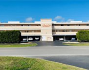 2486 Caring Way Unit 18B, Port Charlotte image