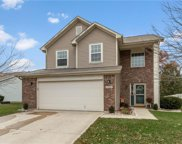 11430 War Admiral  Drive, Noblesville image