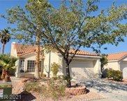 7612 Haskell Flats Drive, Las Vegas image