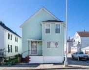 444 Rivet St, New Bedford image