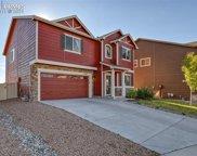 8517 Admiral Way, Colorado Springs image