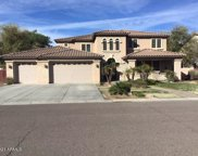 5222 W Milada Drive, Laveen image