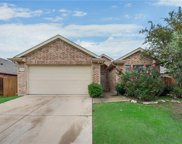 4016 Autumnwood Lane, Heartland image