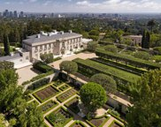 875 Nimes Road, Los Angeles image
