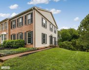 3821 FOXFIELD LANE, Fairfax image