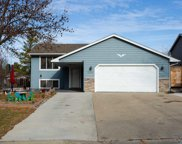 1304 E Old Hickory St, Sioux Falls image