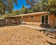1282  NICKS Lane, Placerville image