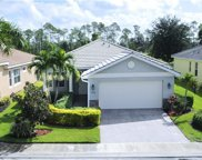 3496 Crosswater DR, North Fort Myers image