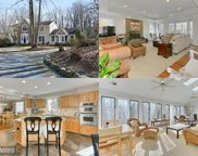 11825 SHADY MILL LANE, Oak Hill image