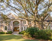 931 White Point Blvd, Charleston image