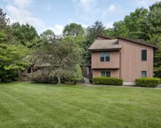 17 Chesterbrook Rd, Chester Twp. image