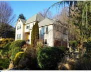 1419 Wesleys Run, Gladwyne image