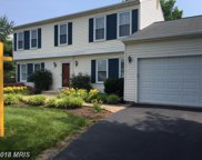 5213 KNOUGHTON WAY, Centreville image