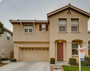 34512 Torrey Pine Ln, Union City image
