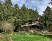 20978 Hermway Heights Dr, Mount Vernon image