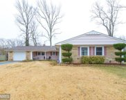 16203 ALSON WAY, Bowie image