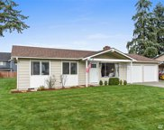 3613 199th St SE, Bothell image