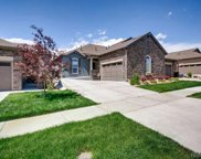 8625 Rogers Way Unit A, Arvada image