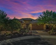 2530 W Rancho Laredo Drive, Phoenix image