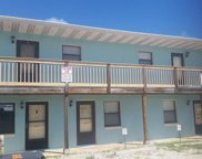 2811 S Ocean Shore Blvd Unit 5, Flagler Beach image