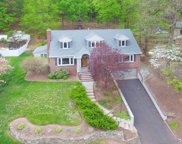 37 Fairview Ter, Maplewood Twp. image