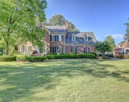 5913 Cedar Landing Road, Wilmington image
