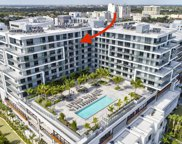 2960 NE 207th Street Unit #1015, Aventura image