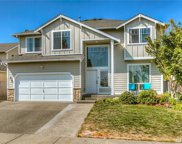 21222 SE 273rd Place, Maple Valley image